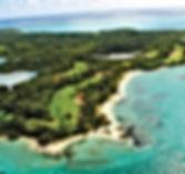 ile-aux-cerf-golf-course-mauritius.jpg