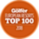 top 100 logo.png