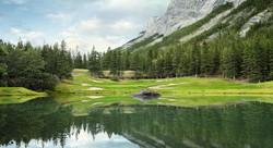 Banff-Photo-2