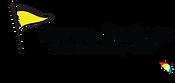 Seven-Springs-Full-Logo-Color-w-APGM-02.