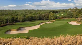 IMG_DLF_Golf_02_LR.jpg