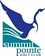 spgc logo.png