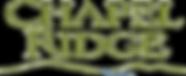 tgcacr logo.png