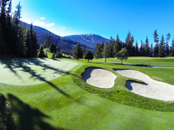 IMG_Chateau-Whistler-2-copy