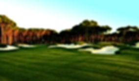 IMG_Carya-Golf-Club_01_LR8.jpg