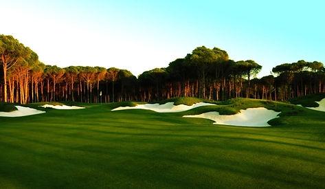 IMG_Carya-Golf-Club_01_LR8.jpg