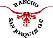 rancho-san-joaquin logo.jpg