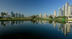 IMG_Emirates-GC_Faldo-Course-Pix4