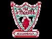 tvae logo.png