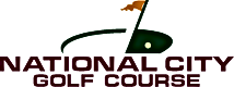ncgc logo.png