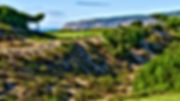 Oitavos Dunes_Hole 14_Par3_C.jpg