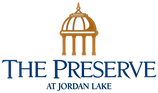 tpajl logo.png
