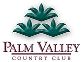 Palm-Valley-CC-LogoGlassLg-copy.jpg
