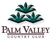 Palm-Valley-CC-LogoGlassLg-copy.jpg
