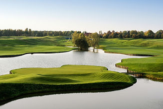 IMG_le golf golfnat-15-back-high-1024x68