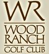 wrgc logo.png