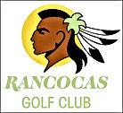 rgc logo.jpg