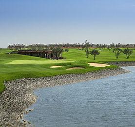 dreamland-golf-club_056858_full.jpg