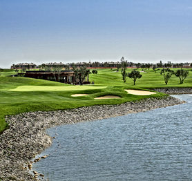 dreamland-golf-club_056858_full.jpg