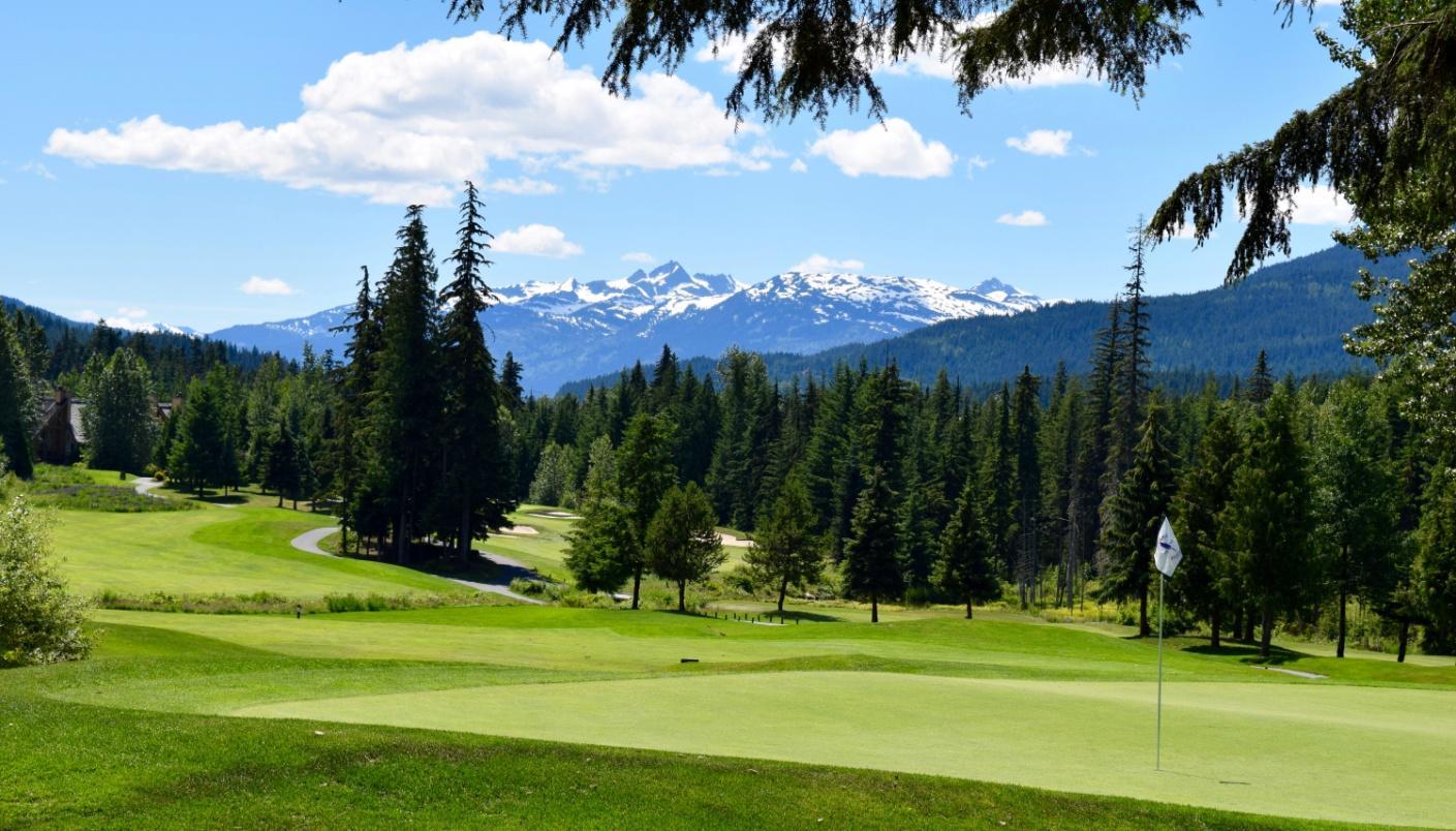 IMG_fairmont-chateau-whistler-golf