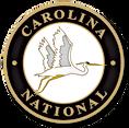 carolina national golf club logo.png