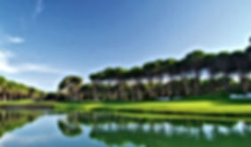 carya-golf-club_023400_full.jpg