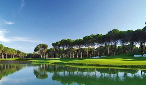 carya-golf-club_023400_full.jpg
