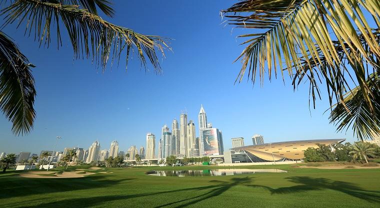 IMG_Emirates-GC_Faldo-Course-Pix2