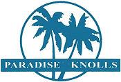 pkgc logo.jpg
