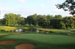 IMG_Bay-Hills-Golf-Club_03_LR