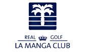 real-golf-la-manga-club.jpg
