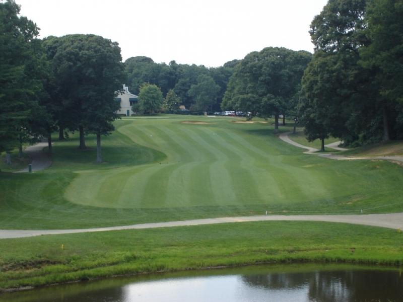 IMG_Bay-Hills-Golf-Club_01_LR