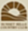 sunset-hills-logo.png