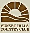sunset-hills-logo.png