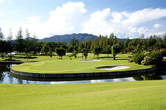 Laguna-Phuket-Hole-9.jpg