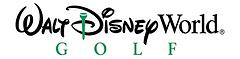 WDW logo.png