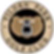 TPGC_Logo_.png