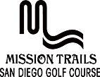 mtgc logo.jpg