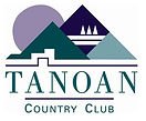 tanoan_cc_golf_logo.jpg