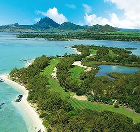 ile-aux-cerfs-golf-club_057623_full.jpg