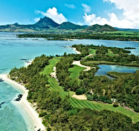 ile-aux-cerfs-golf-club_057623_full.jpg