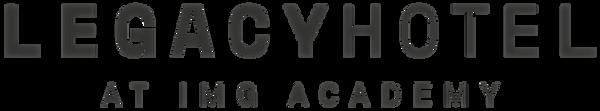 logo-LegacyHotel.png