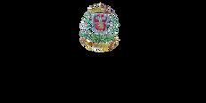 4726_Curio_Endorsed_Property_Logos_TBv10