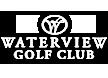 wvgc logo.png