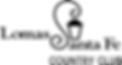 lsfcc logo.png