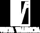 vvgc logo.png