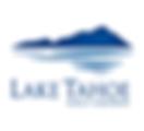 ltgc logo.png