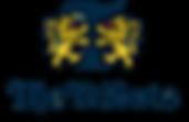 ttatc logo.png
