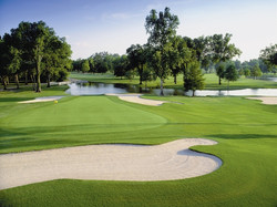 IMG_Bear-Creek-Golf-World_LR