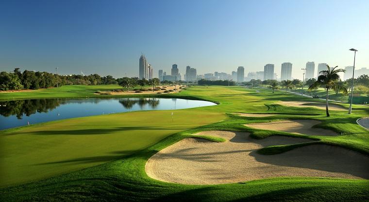 IMG_EmiratesGC_Faldo-Course-Pix1